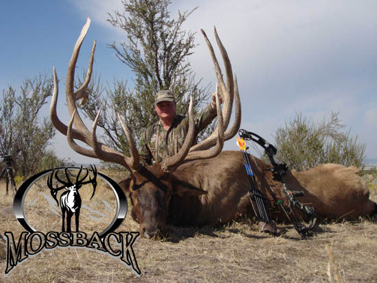 New pending #2 in the world Hunter: Jimmy Ryan