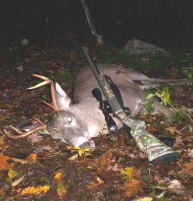 Click to view full size image  ==============  muzzleloader 05  muzzleloader 05