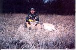 my_8pt_buck_dec_2003.jpg