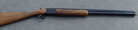 browning_20_custom_r1.jpg