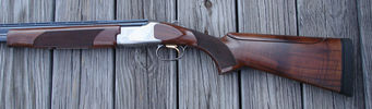 browning_425_ultra_xs_20ga_close_small.jpg