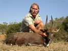 cape_bushbuck_129__small_.jpg