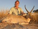 comreedbuck_kurt_14__desktop_resolution_~0.jpg