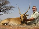 red_lechwe_039__small_.jpg