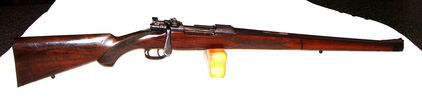 mauser_rifle_ii_and_bullet_display_6_15_07_008.jpg