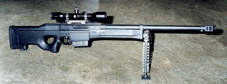Barret  Keywords: barret m200 sniper