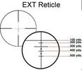 ext_reticle.jpg