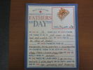 father_s_day_card_fm_colt_2019.jpg