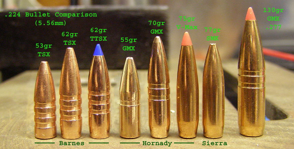 .224 caliber bullet comparisons 3.jpg