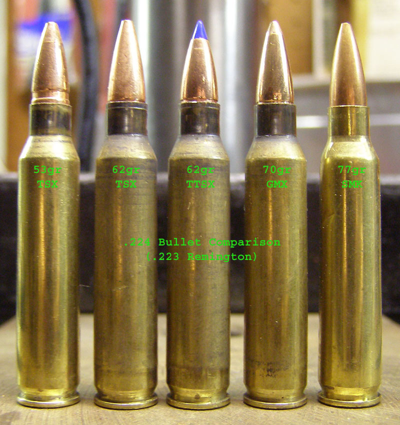 .224 caliber bullet comparisons in case labels.jpg