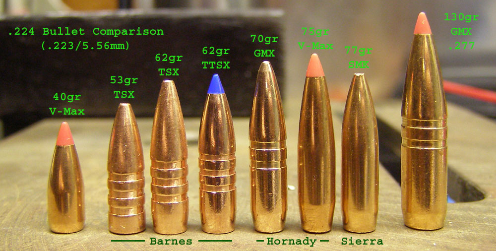 .224 caliber bullet comparisons labels.jpg