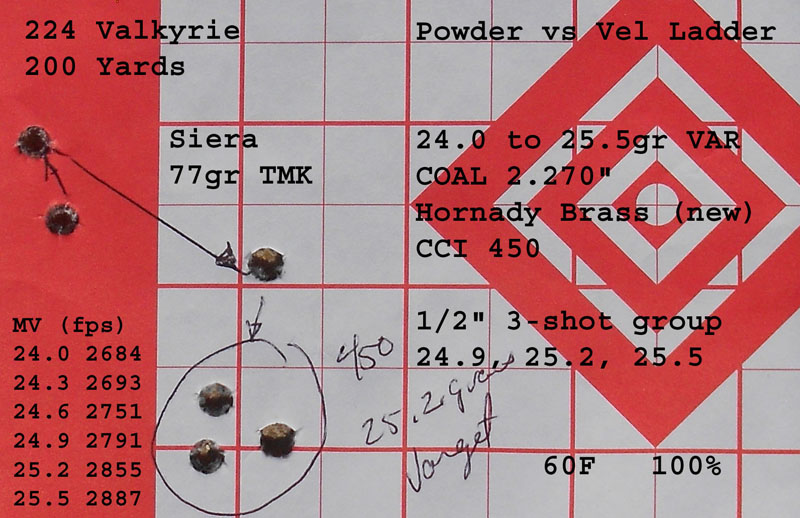 77 smk with varget at 200 yards copy.jpg