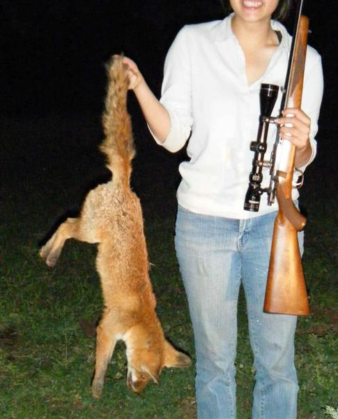 #1 daughter got a fox (medium).jpg