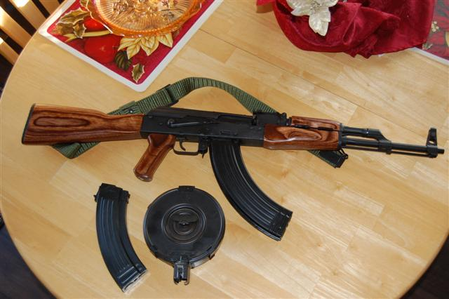 ak 47 stock (small).jpg