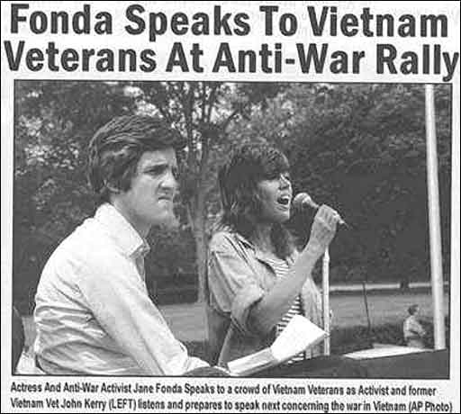 anti-war-activists-jane-fonda-john-kerry.jpg