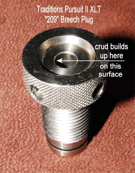 breech_plug_small.jpg