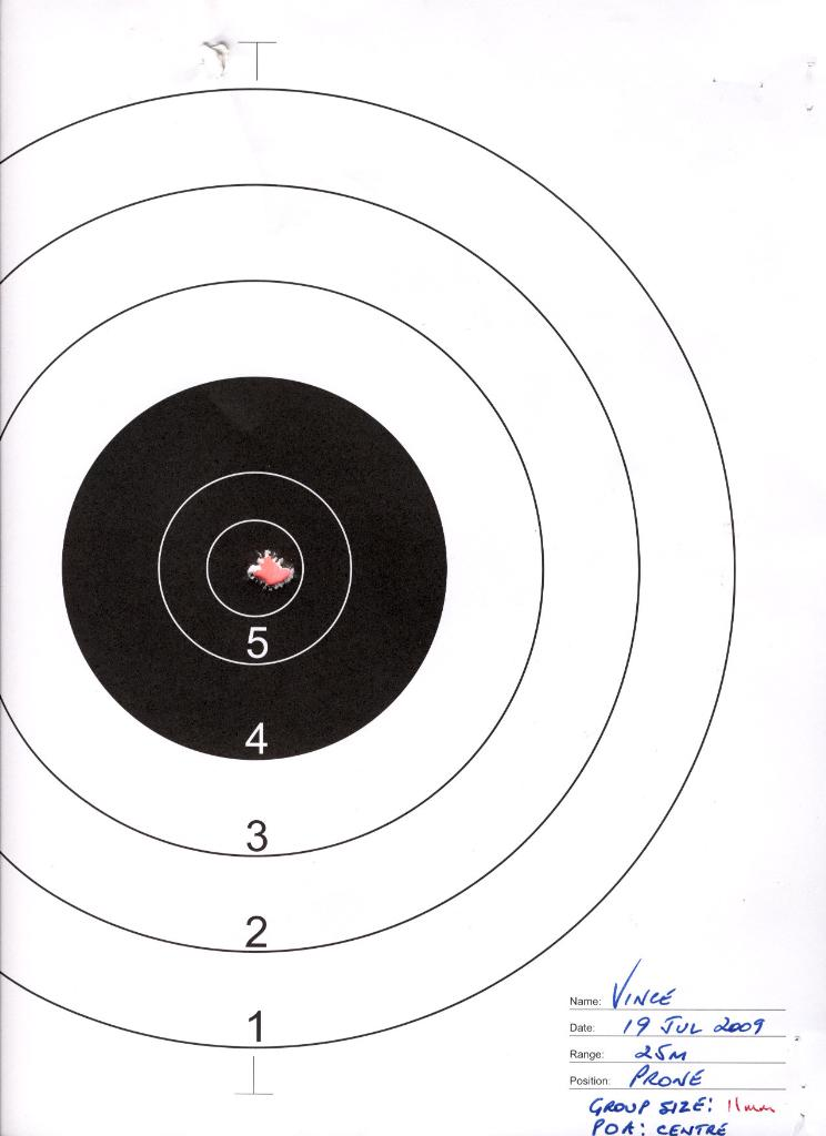 browning .22 single shot 25m_medium.jpg