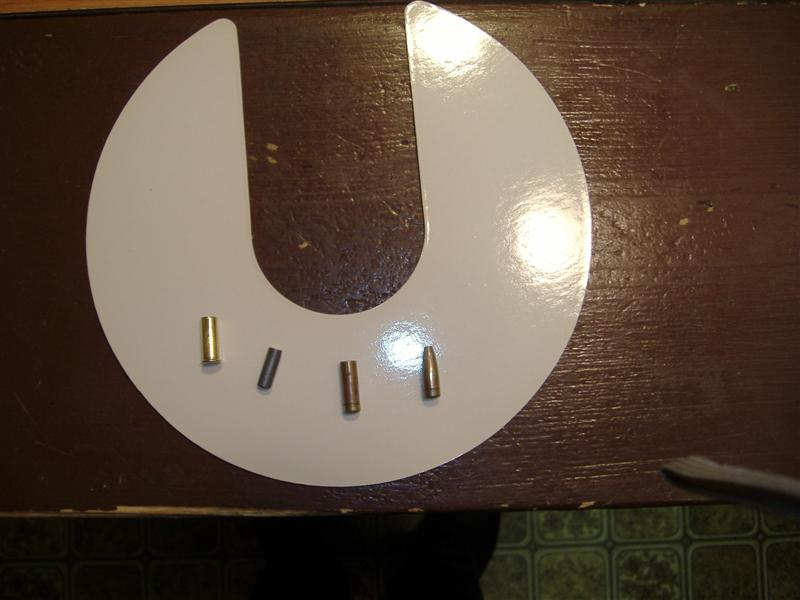 bullets from .22 cases 001 (medium).jpg