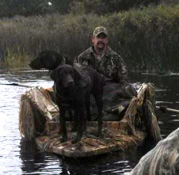dogs and ducks 4.jpg