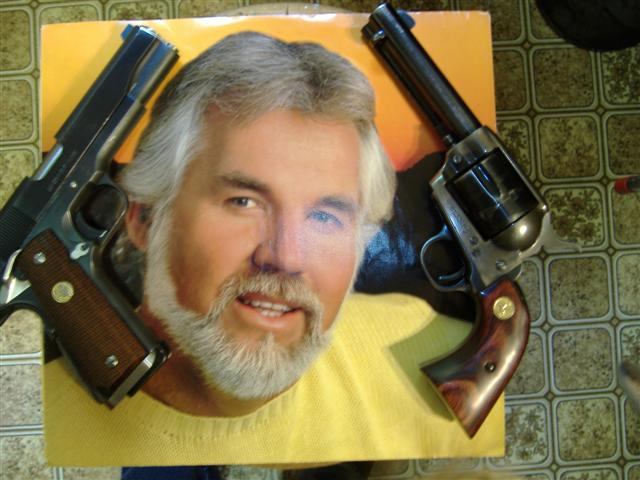 kenny rogers & colts (small).jpg