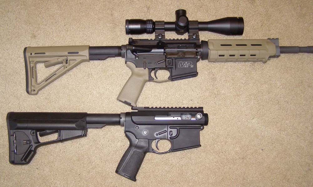 magpul collapsable stock comparision.jpg