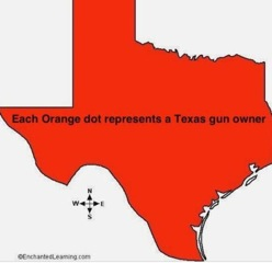 map of texas gun owners.jpg