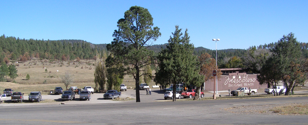 mescalero hunting lodge and processing.jpg