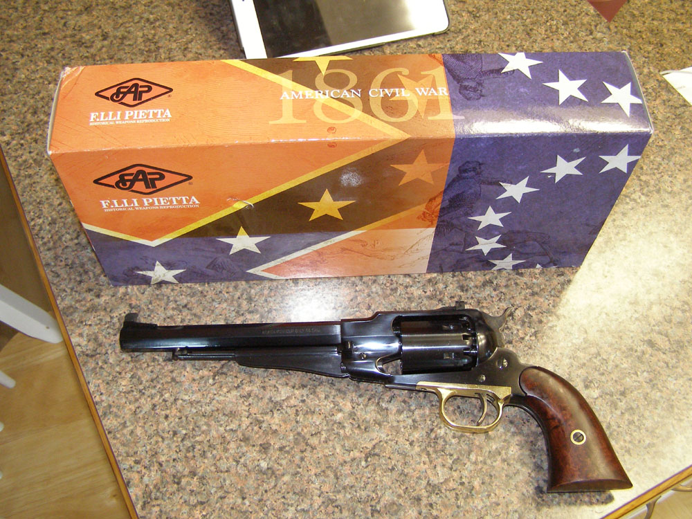 pietta model 1858 new army target .44 caliber revolver.jpg