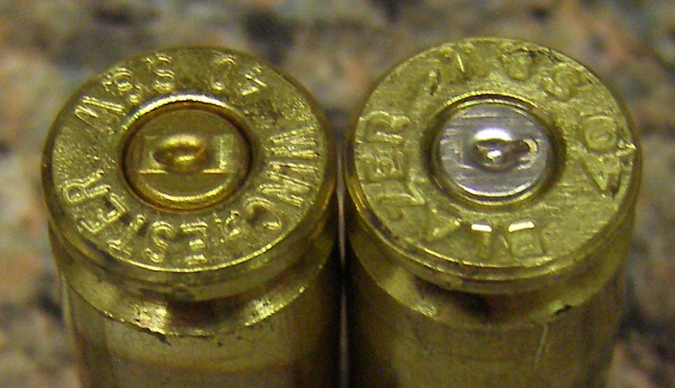 primers from fired .40-cal glock.jpg
