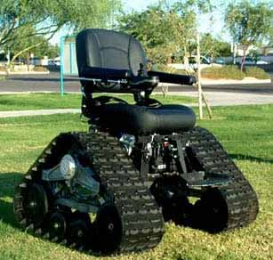 redneck all terrain wheelchair.jpg