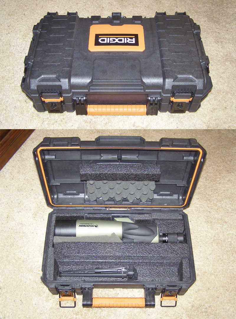 ridgid tool box for spotting scope.jpg