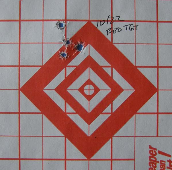 ruger 10-22 with federal target 40gr 50 yards.jpg