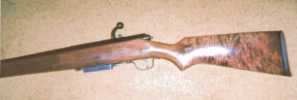 savage-stevens model 58 l after.jpg