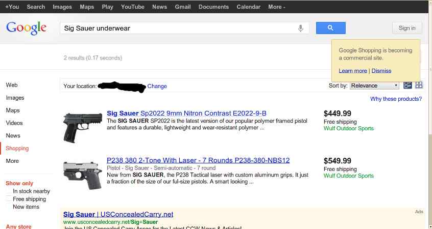screenshot-sig sauer underwear - google search - google chrome.jpg