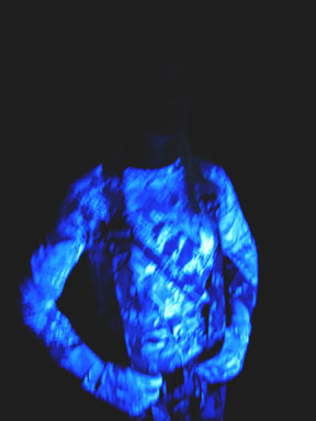uv camo shirt glowing with colour brightener.jpg